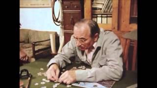 Ein Fall für Männdli - Die zweite Staffel (TV-Serie, 1975)