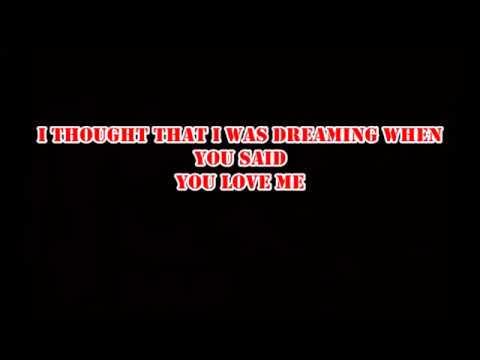 Ivy by Frank Ocean Lyrics