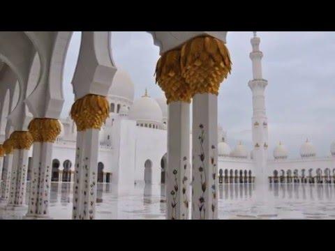Crociera Emirati Arabi e Oman - MSC Musica capodanno 2015