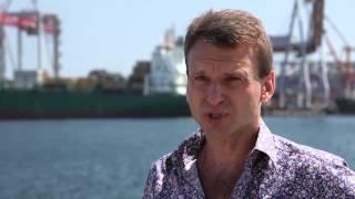 Константин Дроздов. Управленческий консалтинг.(, 2013-09-19T08:32:43.000Z)