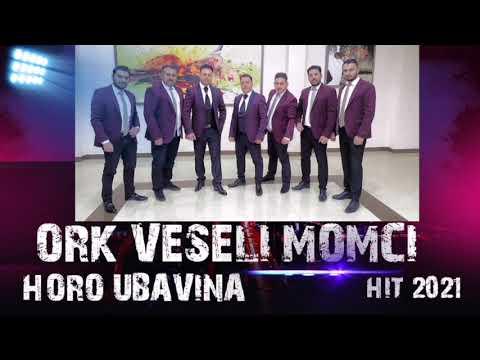 Ork Veseli Momci - Bair Tallava  2020 ( 4K Official Video)