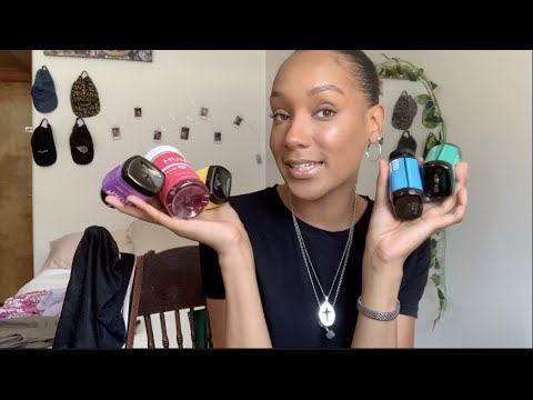 #StartWithin – My Skincare Journey with Hum…}