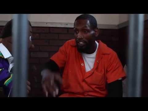 Peanut Live 215 Goes To Jail