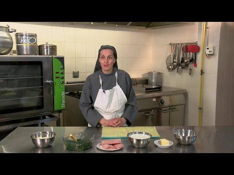 lasagnes-saumon-épinards-et-tiramisu-aux-fruits-rouges