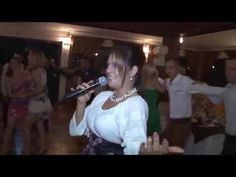 Violeta Constantin Muzica Populara De Petrecere Colaj 2019 Youtube