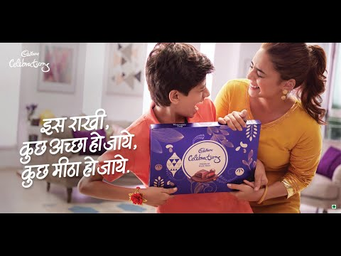 cadbury-celebrations---#rakshabandhan-film-|-hindi-(40-secs)