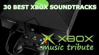 Download lagu 30 Best Xbox Soundtracks - Xbox Original Music Tribute