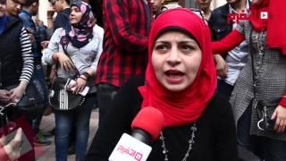دولار فيلم تفتتح فيلم شاروخان الجديد في مصر (اتفرج)