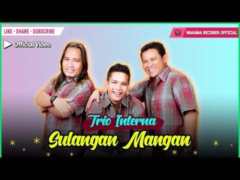 Interna Trio - Sulangan Mangan