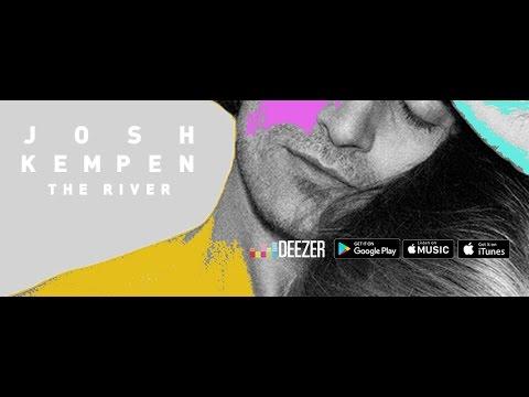 Josh Kempen - The River [Official Audio]