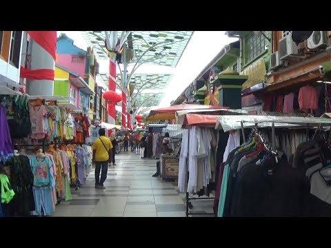 di-sinilah-tempat-belanja-paling-terkenal-dan-murah-di-kuching-sarawak-malaysia