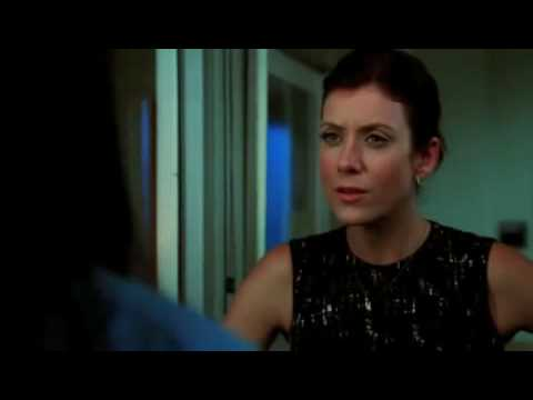 Private Practice Sneak Peek 3x19 Eyes Wide Open