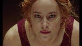 Suspiria (2018) - Teaser Trailer [Tilda Swinton, Dakota Johnson]