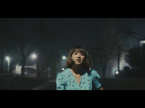 sympathy「今年も夏が終わる」Music Video