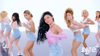 Ariana Grande VS Hwa sa - Mashup Twit boyfriend  #화사 #twit #arianagrande #breakupwithyourgirlfriend