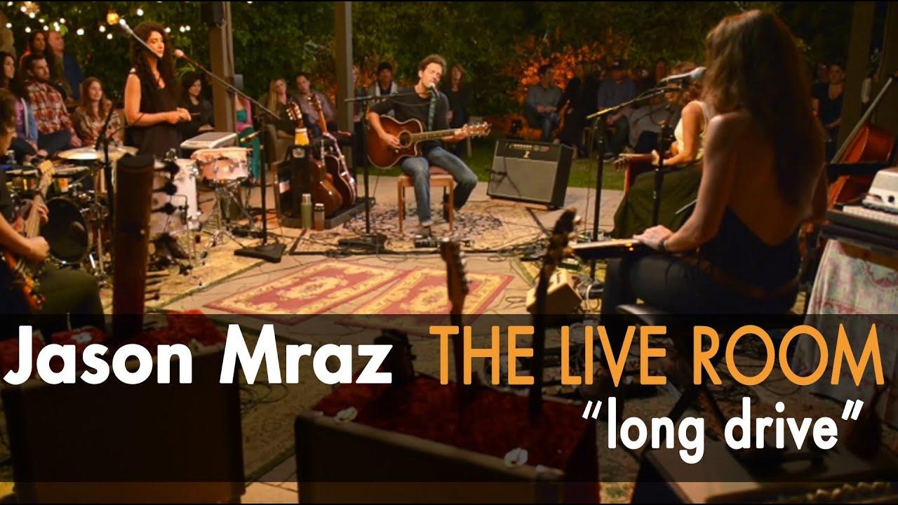 jason-mraz-long-drive-live-mraz-organics-avocado-ranch-officialjasonmraz