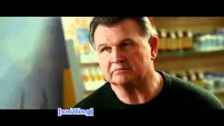 Mike Ditka's Coffee Speech.mov