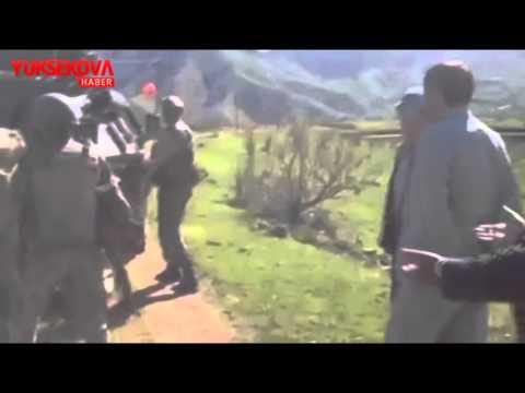 BDP'li vekilden askere