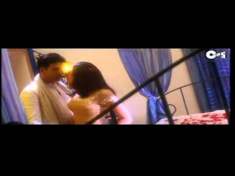 Ek Dil Hai   Tujhe Pyar Se Dekhne Wala   Full Song   Ek Rishta   Akshay Kumar & Karishma Kapoor