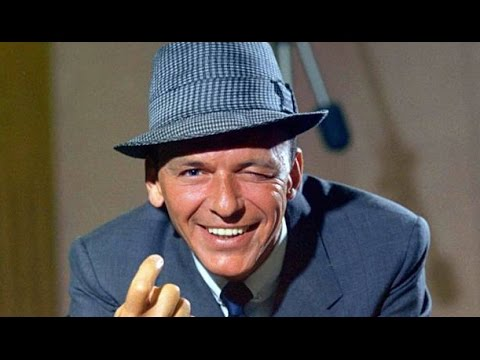 Sinatra - The Passing of a Legend - Part 19 of 51 - ABC/CBS/NBC News Coverage