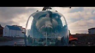 Невероятная Жизнь Уолтера Митти  720 HD