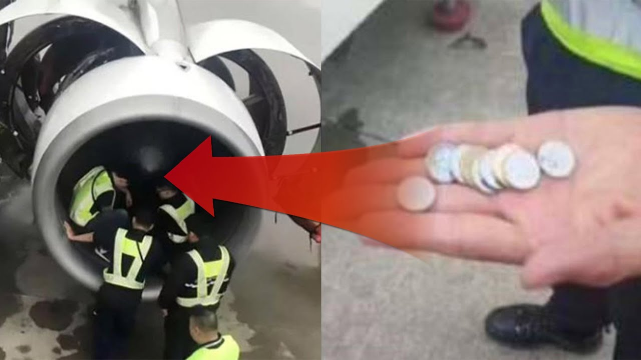 chinese-woman-tosses-coins-in-engine-for-good-luck-man-s-arm-ripped-off-by-crocodile-06-28-2017