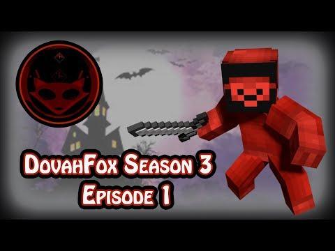 Dovahfox Season3 Episode 1