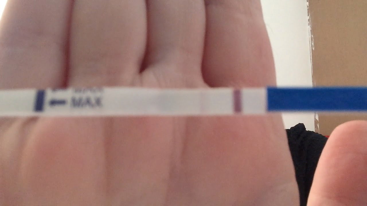3 days past IUI || IUI with injectables