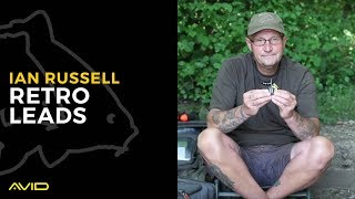 AVID CARP - Retro Leads with Ian Russell