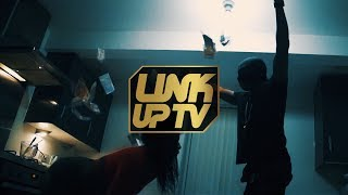 (Silwood Nation) Trigga T - Rubbin Off The Paint [Music Video] (Prod. By Izak) | Link Up TV