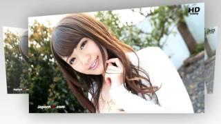 Video Eri Hosaka: 保坂えりJapanese gravure idol , actress jav HD download MP3, 3GP, MP4, WEBM, AVI, FLV Juli 2018