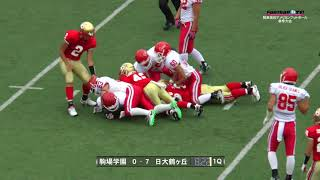 【Football TV!】 http://www.football-tv.jp/ 平成30年6月24日に富士...