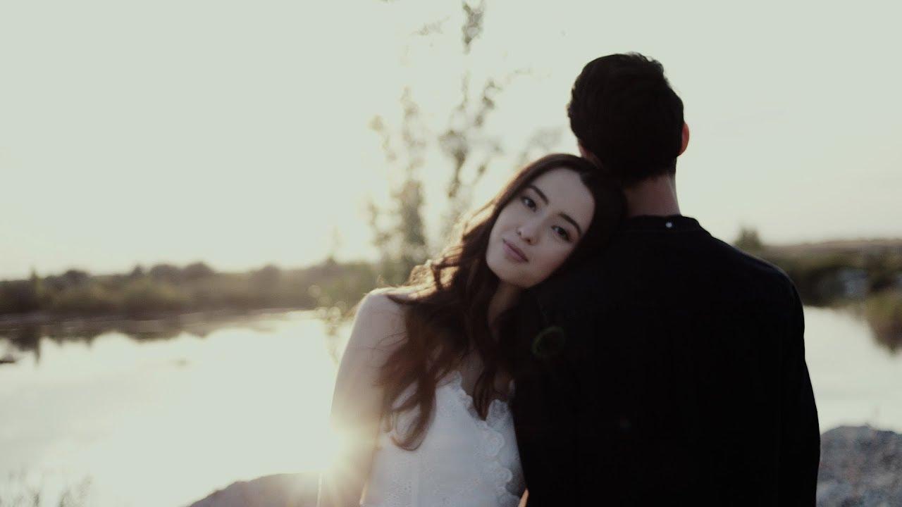 Nurzhan & Karina. Pure Love