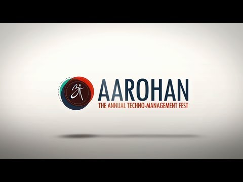 aarohan redefined new logo revealed youtube