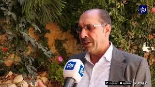 الاحتلال يواصل تسهيل اقتحام المستوطنين للمسجد الأقصى - (30/9/2019)