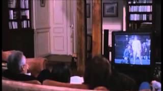 La Cérémonie. 2 .Claude Chabrol.1995. French . Isabelle Huppert . Sandrine Bonnaire