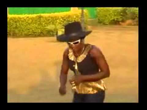 Benin - ekpo to yin ave - gogohoun - dahoue doto