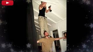 50 Reasons Why Women Live Longer Than Men - Top Funny Moments
