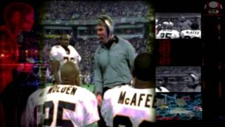 NFL GameDay 2002 (Playstation): Intro