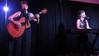 Suthering (Julu Irvine & Heg Brignall) -  Gather | Live at Cecil Sharp House
