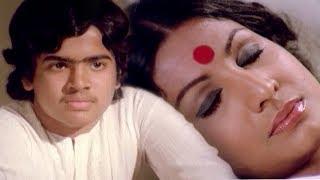 മലയാളികളെ രതിയുടെ മുൾമുനയിൽ നിർത്തിയ ഭരതൻ മാജിക് .  Best Scene   Bharathan   Padmarajan