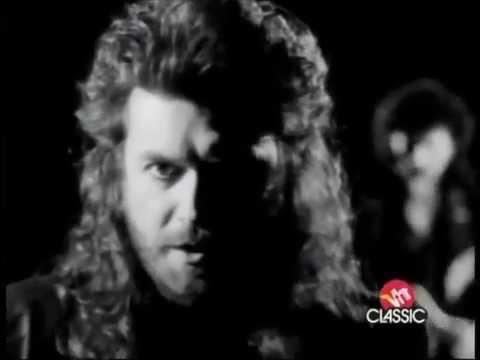 11 :: Black Sabbath Featuring Tony Iommi :: No Stranger To Love
