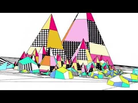 electro house mix [january 2013]