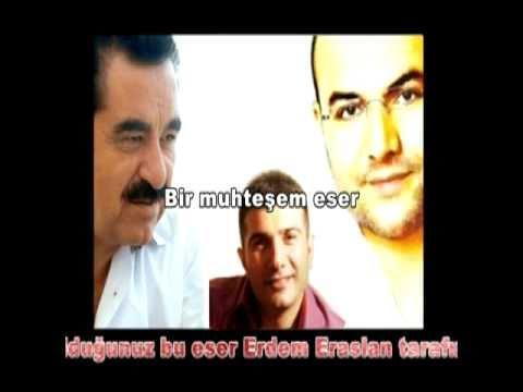 Baloğlan Əşrəfov- Gəl Yuxuma (Tural Ali Remix)