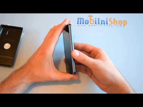 Samsung Galaxy S2 Plus I9105P cena i video pregled