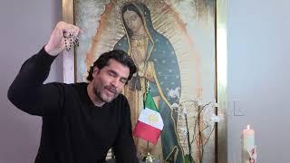 ¡Rosario por el mundo en Latin! 5 de Agosto, 2020.