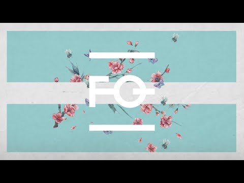 KOTOKID - Soft (feat. Emilia Ali)