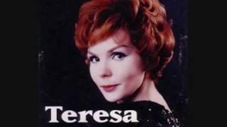Teresa Brewer - Mockin