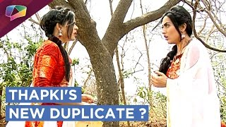 Video New MESS in Thapki's life |  Thapki's daughter in TROUBLE | Thapki Pyaar Ki | Colors Tv download MP3, 3GP, MP4, WEBM, AVI, FLV November 2018