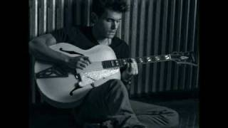John Mayer - Edge of Desire (Acoustic) *HIGH QUALITY*